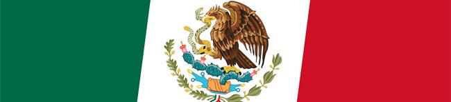 IMPORTANT : Mondiaux à Mexico