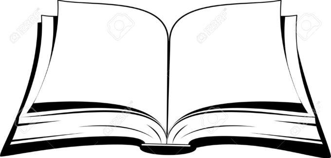 Imagen De Un Libro Abierto Para Colorear Avec Encantador: Natation Handisport