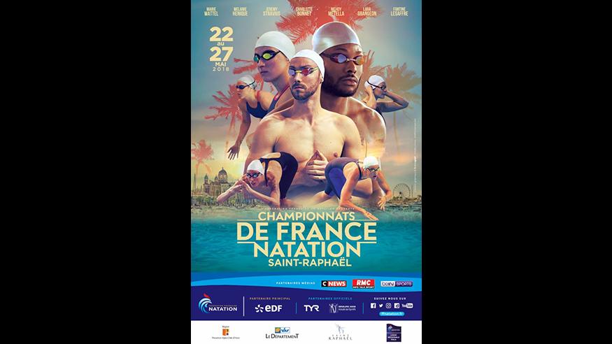 Championnats de France N1 Elite (St. Raphaël)