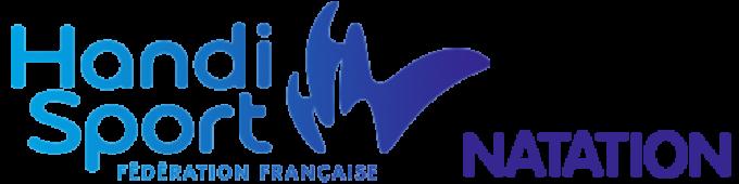 Annuel règlement natation course handisport 2019-2020