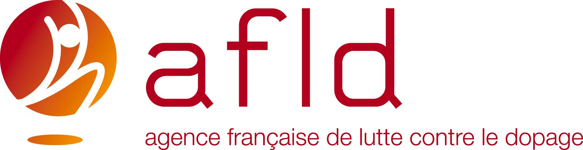 L'agence française de lutte contre le dopage publie son rapport d'activité 2018