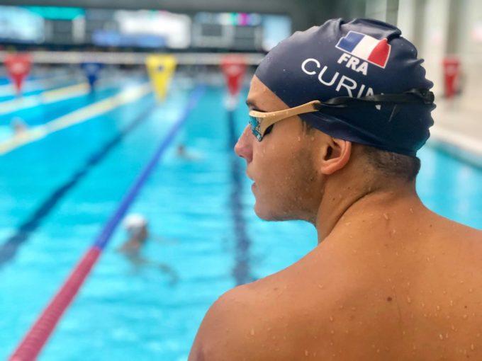 Championnats du monde Para Natation Londres 2019 :: jour 7 :: La France termine ces championnats du monde avec 9 médailles