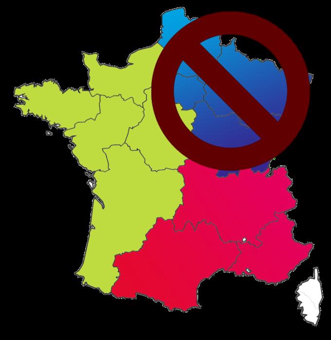 Championnats Inter-régionaux 2020 – QUALIFIE(E)S