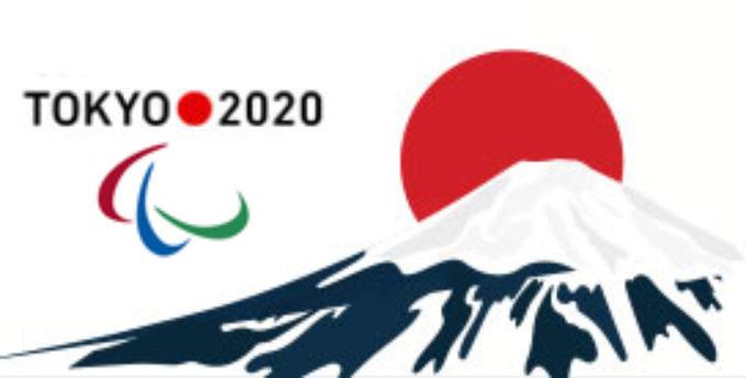 #TOKYO2020 – Programme compétition natation (prévisionnel)